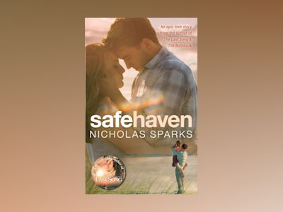 Safe Haven av Nicholas Sparks