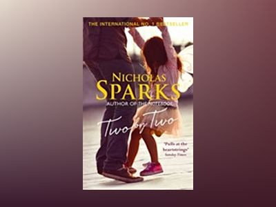 Two by Two av Nicholas Sparks