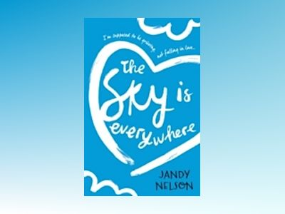 The Sky Is Everywhere av Jandy Nelson