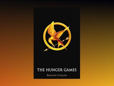 Hunger games Classic Edition av Suzanne Collins
