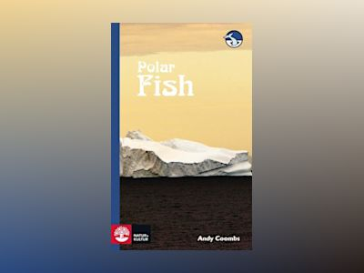 Polar Fish Level 3 Fantasy: Polar Fish av Andy Coombs