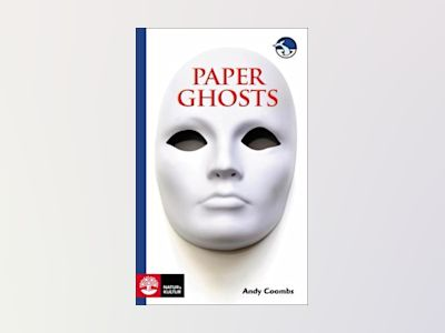 Polar Fish Level 3 Crime: Paper Ghosts av Andy Coombs
