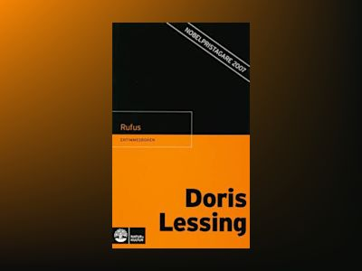 Rufus av Doris Lessing