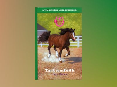 Tack vare Faith av Tack vare Faith