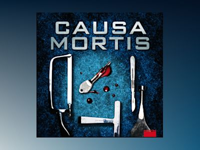 Causa mortis av Elias Palm