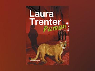 Puman av Laura Trenter
