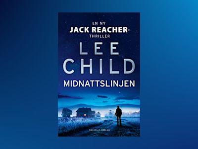Midnattslinjen av Lee Child