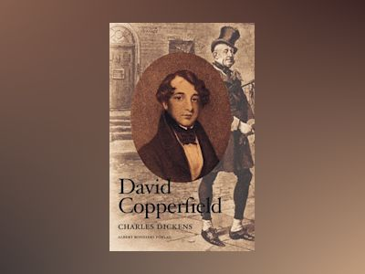 David Copperfield av Charles Dickens