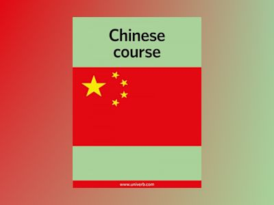 Ljudbok Chinese Course