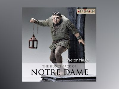 Ljudboken The Hunchback of Notre Dame