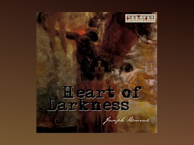 Ljudbok Heart of Darkness