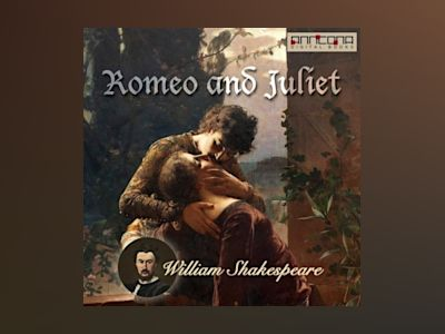 Ljudbok Romeo and Juliet