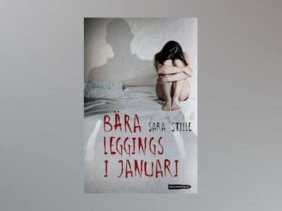 Ljudbok Bära leggings i januari