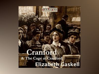 Ljudbok Cranford & The Cage at Cranford