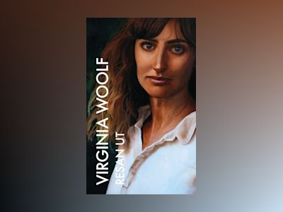 Ljudboken Resan ut av Virginia Woolf