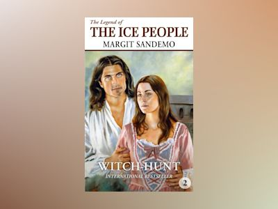 Ljudbok The Ice People 2 - Witch Hunt