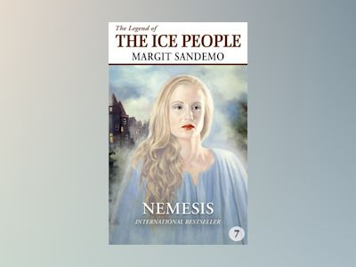 Ljudbok The Ice People 7 - Nemesis