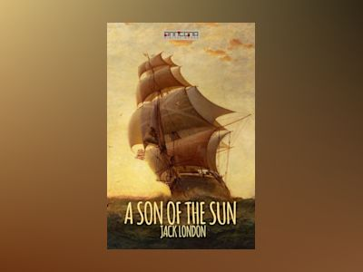 Ljudbok A Son of the Sun