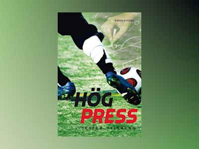 Ljudbok Hög press