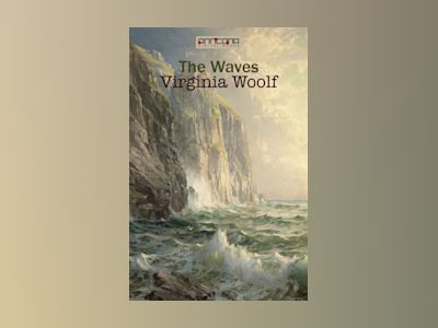Ljudbok The Waves
