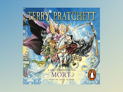 Ljudbok Mort: (Discworld Novel 4)