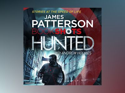Ljudbok Hunted: BookShots