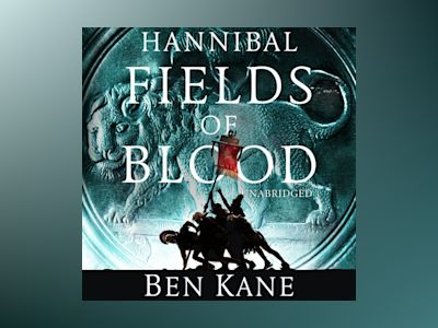 Ljudbok Hannibal: Fields of Blood