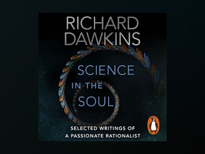 Ljudbok Science in the Soul: Selected Writings of a Passionate Rationalist