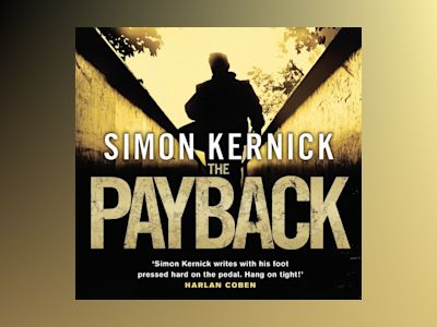 Ljudbok The Payback: (Dennis Milne 3)