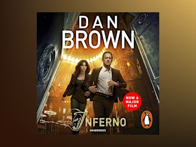 Ljudbok Inferno: (Robert Langdon Book 4)