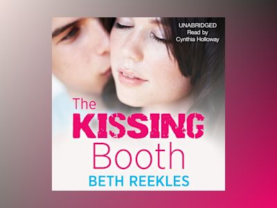 Ljudboken The Kissing Booth