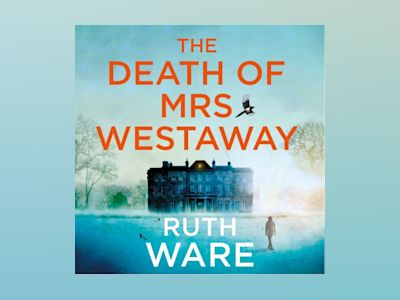 Ljudbok The Death of Mrs Westaway