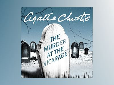 Ljudboken The Murder at the Vicarage