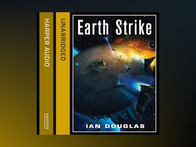 Ljudboken Earth Strike (Star Carrier, Book 1)