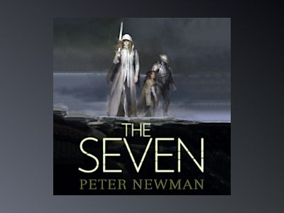 The Seven (The Vagrant Trilogy)