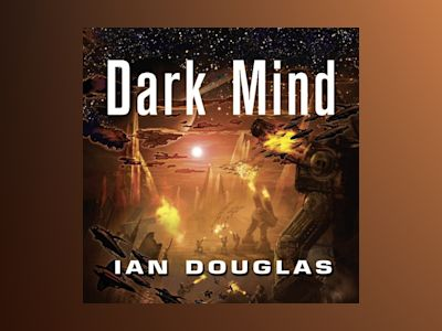Ljudbok Dark Mind (Star Carrier, Book 7)