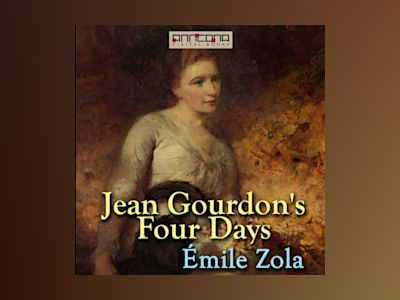 Ljudbok Jean Gourdon's Four Days