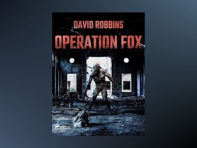 Ljudboken Operation Fox