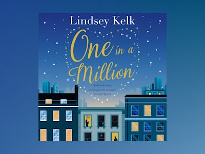Ljudbok One in a Million: The no 1 bestseller and the perfect romance for autumn 2018