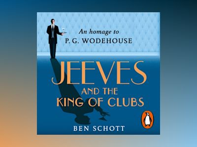Ljudboken Jeeves and the King of Clubs