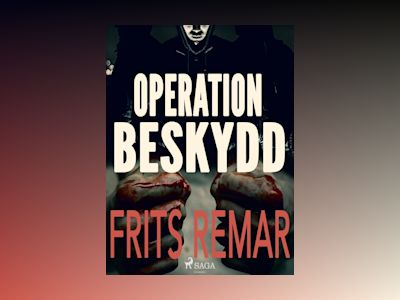 Ljudbok Operation Beskydd