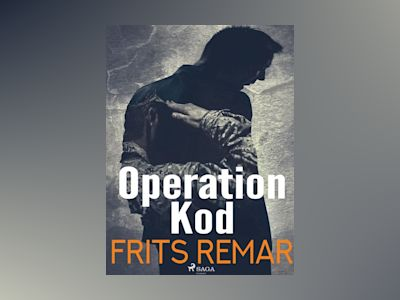 Ljudbok Operation Kod