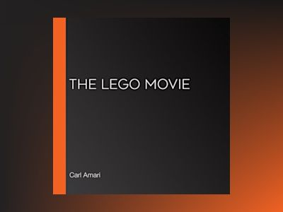 Ljudbok The Lego Movie
