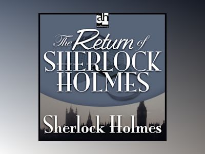 Ljudbok The Return of Sherlock Holmes