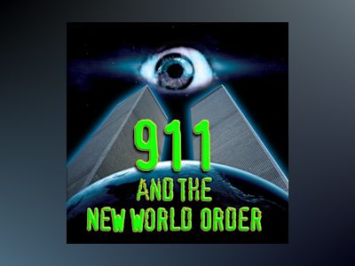 Ljudbok 911 and the New World Order