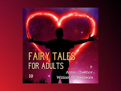 Ljudboken Fairy Tales for Adults, Volume 10