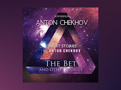 Ljudbok Short Stories: The Bet and Other Stories