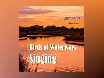 Ljudbok Birds of Waterways Singing