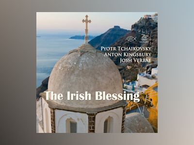 Ljudbok The Irish Blessing