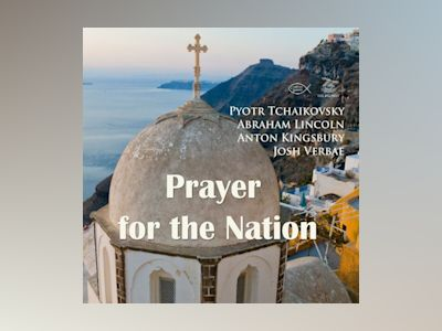 Ljudbok Prayer for the Nation